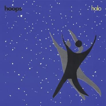 Hoops - Halo