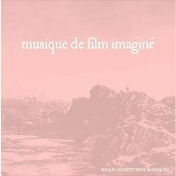 Brian Jonestown Massacre - Musique De Film Imagine
