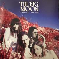 The Big Moon - Take a piece / Your Light