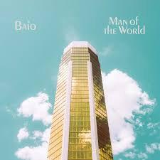 Baio - Man Of The World