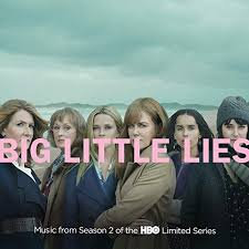 Big Little Lies Season 2 - Various