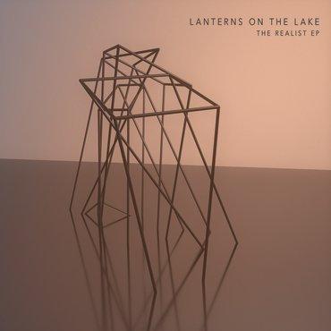 Lanterns on the Lake - The Realist