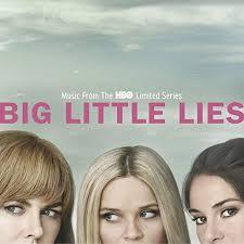 Big Little Lies Season 1- Various
