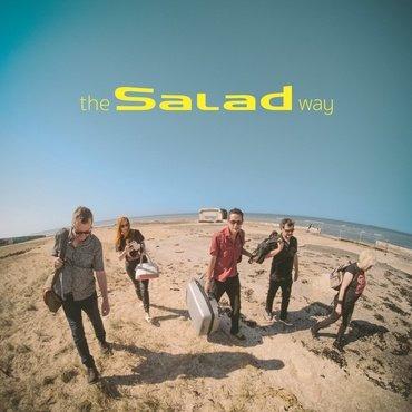 Salad - The Salad Way