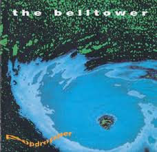 The Belltower - Popdropper