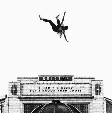 Bombay Bicycle Club - I Had The Blues But I Shook Them Loose – Live At Brixton