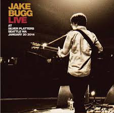 Jake Bugg - Live at Silver Platters EP