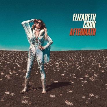 Elizabeth Cook - Aftermath