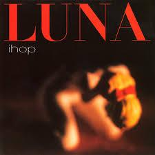 Luna - ihop