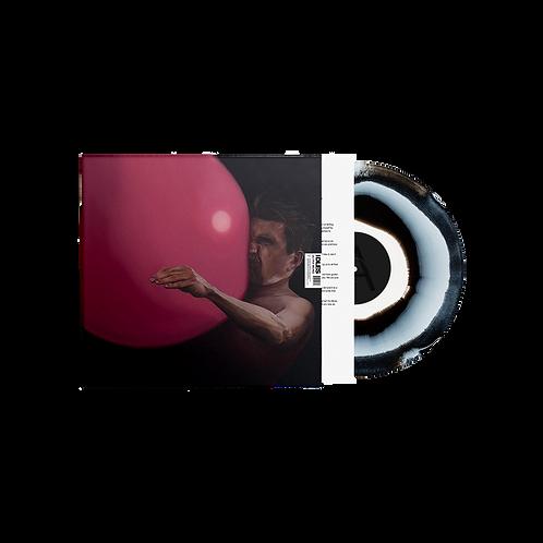 Idles - Ultra Mono (Vortex)