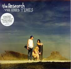 The research - The hard times Part 2