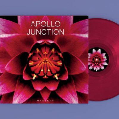 Apollo Junction - Mystery