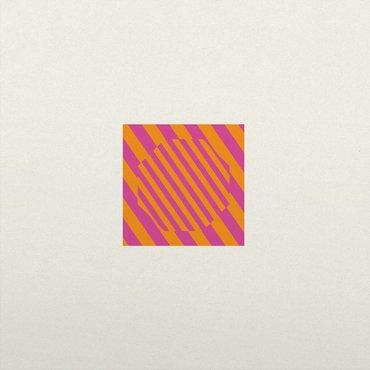 Caribou - Suddenly Remixes EP