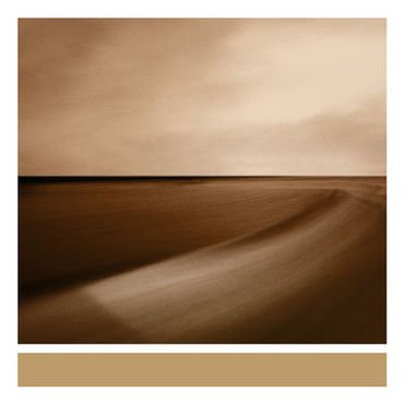 Brian Eno, Jon Hopkins, Leo Abrahams - Small Craft On A Milk Sea