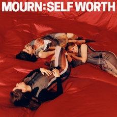 Mourn - Self Worth