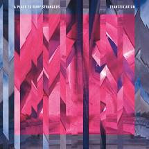 A Place To Buy Strangers - Transfixiation