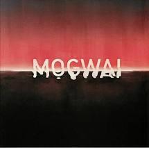 Mogwai BOX SET - Every Country's Sun