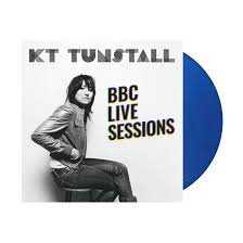 KT Tunstall - BBC Live Sessions