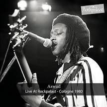 Aswad - Live At Rockpalast