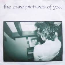 The Cure - Pictures of you (Remix)
