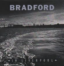 Bradford - In Liverpool