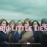 Big Little Lies Season 2 - OST
