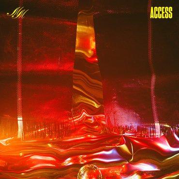 Major Murphy - Access
