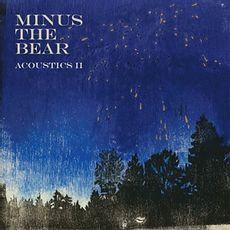 Minus The Bear - Acoustics 2