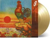 808 state - Don Solaris