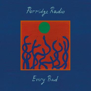 Porridge Radio - Every Bad (Deluxe Edition) (LRS)