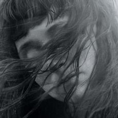 Waxahatchee - Out In The Storm (Re-issue)