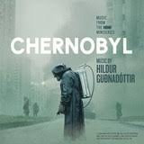 Chernobyl - Soundtrack