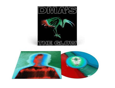 DMA's - The Glow