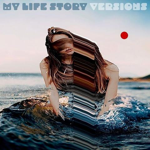 My Life Story - The Rose The Sun (Choppersaurus Remix)