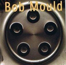 Bob Mould - Hubcap Bob Mould