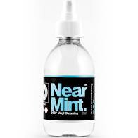 Cleaner - Near Mint Cleaning Fluid