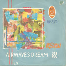 Buzzcocks - Airwaves dream