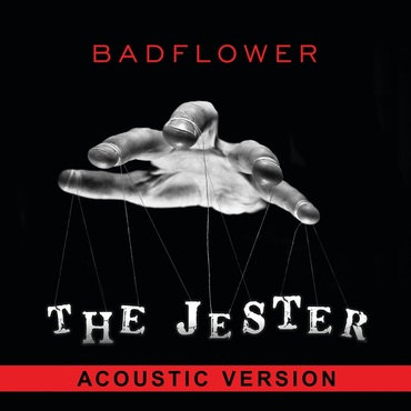 Badflower - The Jester