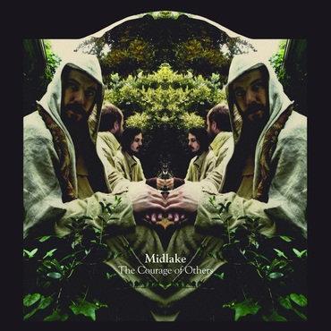Midlake - Courage of Others