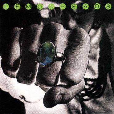 Lemonheads - Lovey (30th Anniversary Edition)