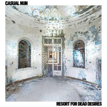 Casual Nun - Resort For Dead Desires