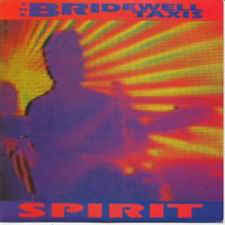 The Bridewell Taxis - Spirit