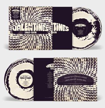 The Valentines - 1967-1970