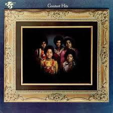 The Jackson 5  - Greatest hits