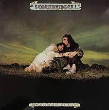 John & Beverley Martyn - Stormbringer