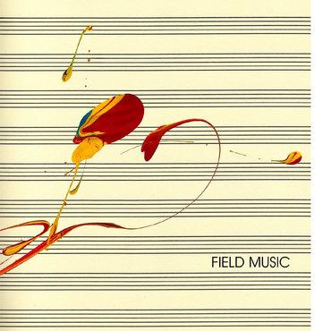 Field Music - Field Music (Measure) 10th Anniversary
