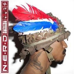 NERD - Nothing