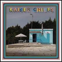 Kaiser chiefs - Duck