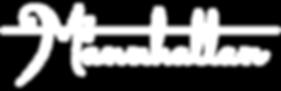 Mannhattan_Logo_White.png