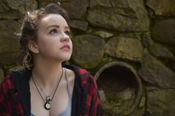 Josie Noyes - Vocals
